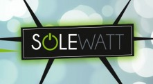 SOLEWATT S.R.L.