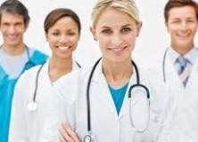 STUDIO MEDICO (IPPOCRATE)